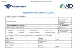 certificacao_oea