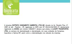 declaracao2
