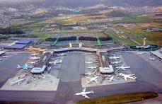 estrutura_unidades_aeroporto