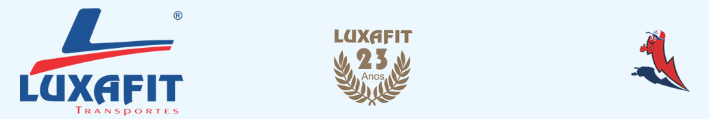 Luxafit Transportes