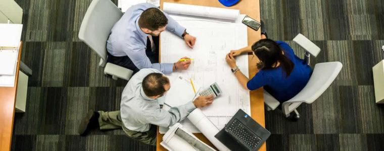 Desafios da gestão: ansiedades em um mercado cada vez mais competitivo