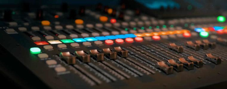 Marketing musical: música como ferramenta estratégica para empresas