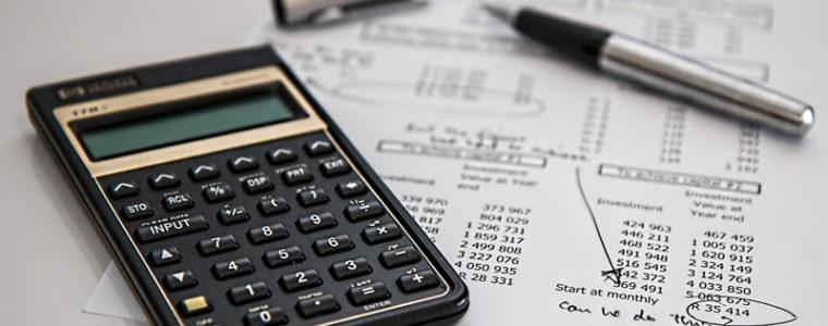 Antifragilidade: como preparar as finanças pessoais e da sua empresa para o imprevisível?