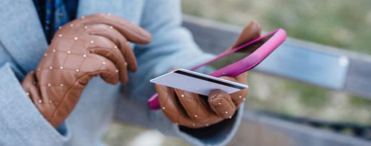 O WhatsApp Pay é seguro? Veja como se proteger em transações pelo app