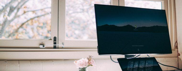 5 dicas para se adaptar ao trabalho remoto sem perder rendimento