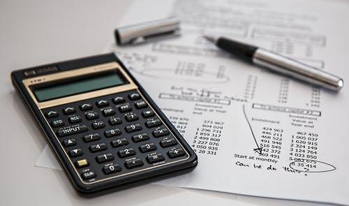 Dados bancários poderão ser compartilhados a partir do dia 15; veja o que fazer