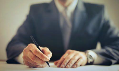 Confira documentos que podem auxiliar no aumento da aposentadoria