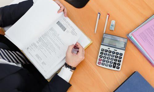 Proposta para redução de benefícios tributários será encaminhada até setembro pela Receita