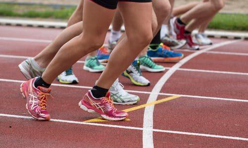 Jogos olímpicos aumentam vendas de itens esportivos e reforçam importância de incentivo ao esporte